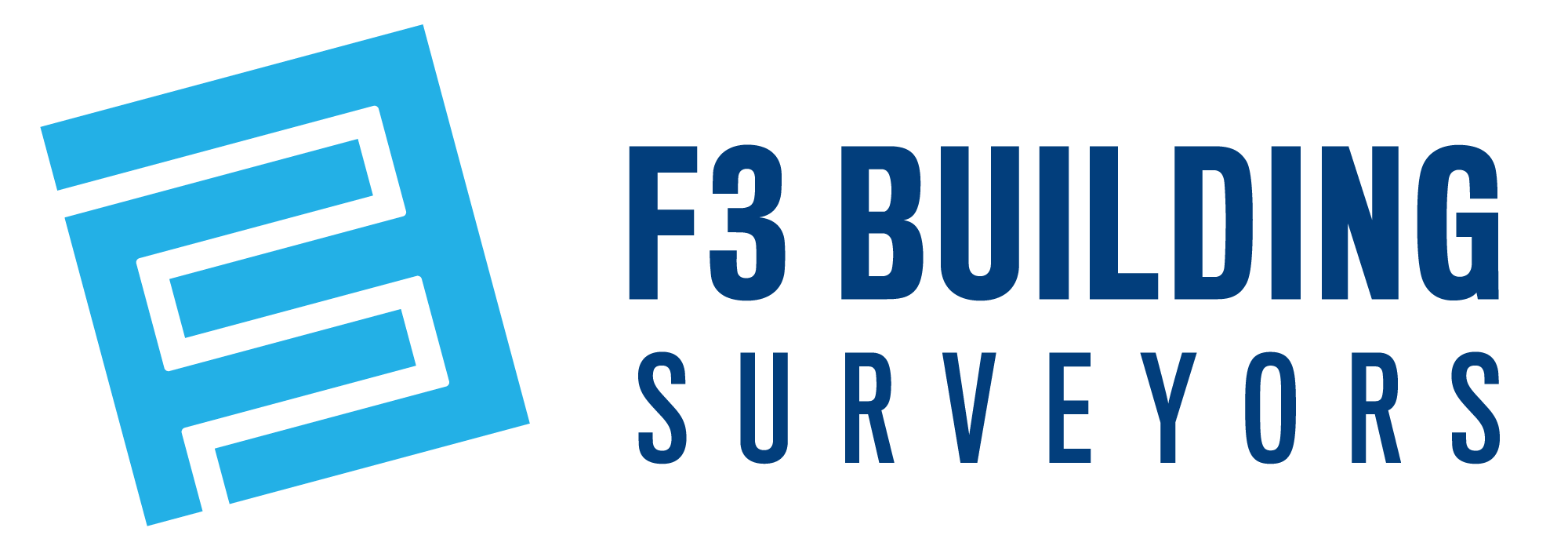 F3 Surveyors